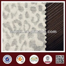 new fasion cotton stretch poplin fabric with new design