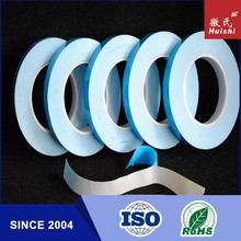 FREE SAMPLE (Excluding Freight) DOUBLE SIDE THERMALLY CONDUCTIVE ADHESIVE TRANSFER TAPE With ISO9001&14001 Certificates