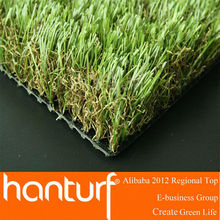 Artificial Turf soft grass nature color
