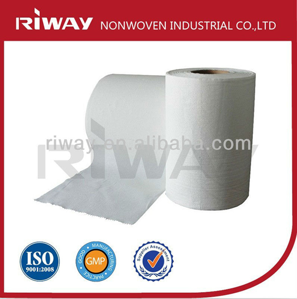 Bulk soft touch toilet paper, mini factory of toilet paper, toilet paper distributor