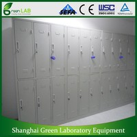 laboratory equipments,lab furniture, used metal cabinets