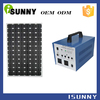 Mini Type Cheap Solar Controller solar control panel