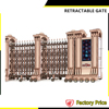 /product-detail/collapsible-gate-automation-china-design-wrought-iron-front-gates-designs-60352051318.html
