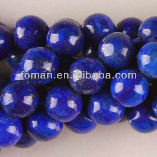 12mm round natural loose beads lapis types gemstones pictures