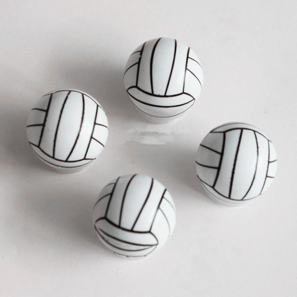 rubber jump ball mini volleyball bouncing ball custom printed bouncy balls
