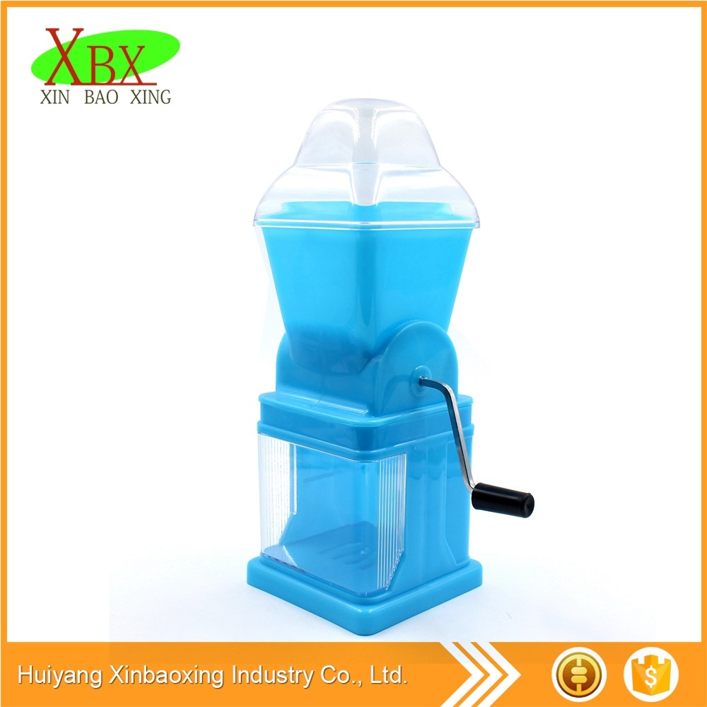 Best Rotary Grater, Best Rotary Grater Suppliers and Manufacturers ...