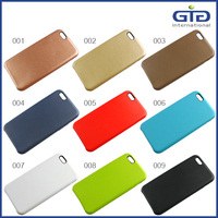 High quality for iPhone 6 original leather cases, for iPhone 6 original case cover