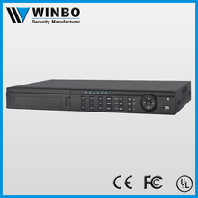 High quality 1080P full realtime 8 channel hd sdi dvr