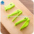 Promotionele Plastic Bag Clips Animal Vorm Voedsel Afdichting Clip Luchtdichte Zak Clips
