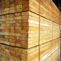 eucalyptus lumber and timber
