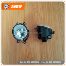 High Quality Led Tail Fog Lights For car,Led Lamp Camry