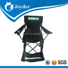 Good Seals Camping Chair With Footrest