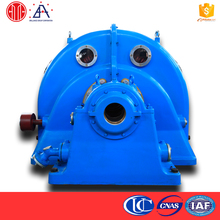 Trade Assurance Durable Steam Turbine Generator Electrical Expansion Joints