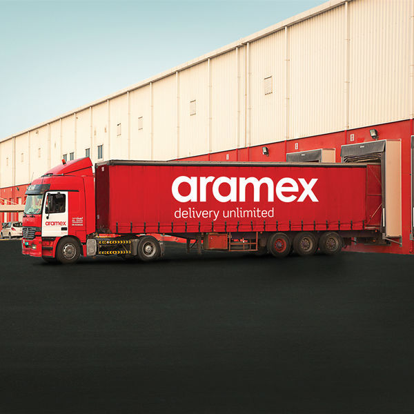 Aramex Express from China to Beirut LEBANON--------------------------------------------Kimi Skype:colsales39