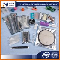 Hotel Amenity Kit Manufacturer,Hotel Bathroom Amenity Sets