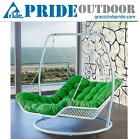 Comfortable Indoor Swing Chair For Adults