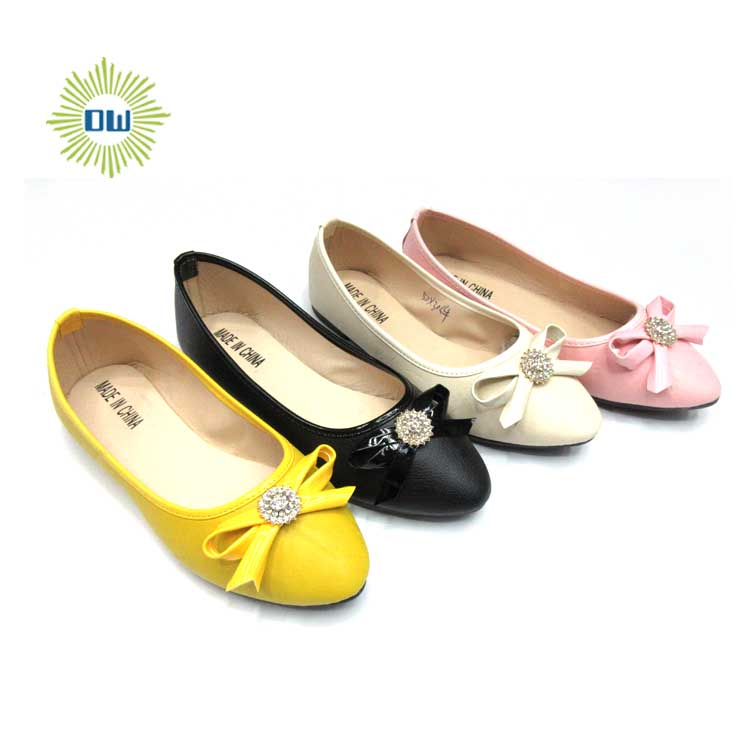 Best selling $1 dollar shoes