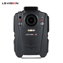 3G 4G LTE police body cameras canada with Remote Live Tracking for Urban management