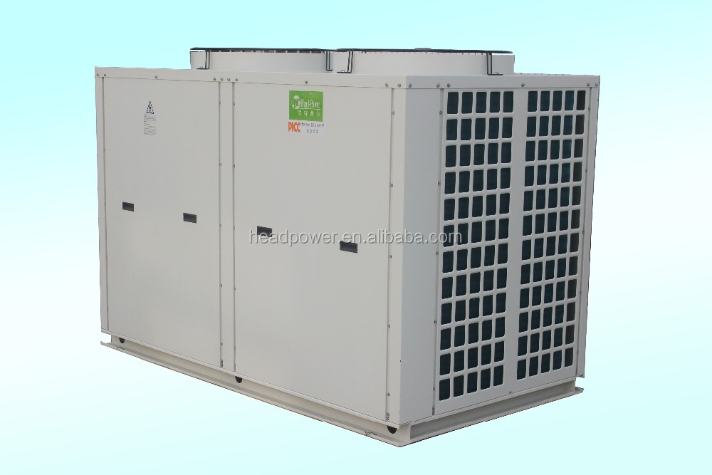 split air conditioner condenser outdoor unit