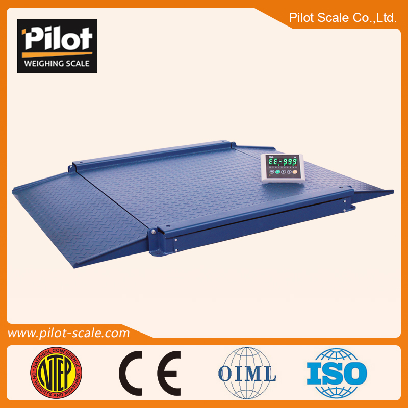 Electronic platform weighing scale wholesale