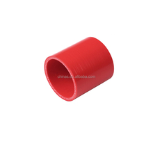 Professional Made High Perfoemance Turbo Charger & Air Intake Silicone Hose