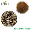 Professional manufacturer discount herb black cohosh extract powder