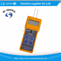 portable paddy moisture meter