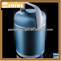 Factory FLFGB thermos thermal cooker