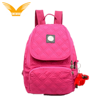 New Stylish Beautiful sexy girls school bag