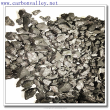 Carbon Electric Calcined Anthracite Coal from ningxia