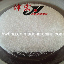 Soap making raw material 99% Bead caustic soda/sodium hydroxide,caustic soda pearls 99% cas:1310-73-2 Msds