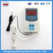 Factory Price temperature regulator/industrial automation digital temperature controller/intelligent controller