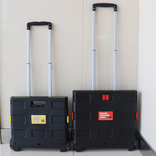 foldable carry-on shopping carts sale