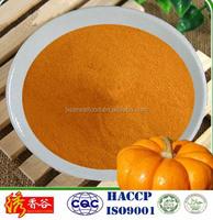 vegatable powder/Instant Pumpkin powder