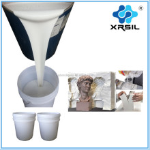 Where to buy cheap price molding liquid silicone rubber