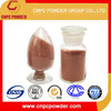 Wholesale Price Ultrafine Iron Ash universal stripping powder copper plating additive chemicals/tin plating auxiliary/p