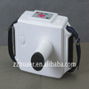 wireless portable dental X-ray unit/X-ray unit