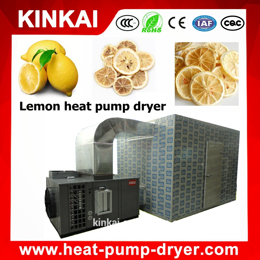 black pepper dehydration equipment/Vegetable and fruit drying machine/Red chilli dryer oven