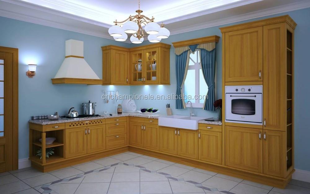 Kitchen Cabinets For Sale Teak Curio Cabinet Self Assemble Kitchen