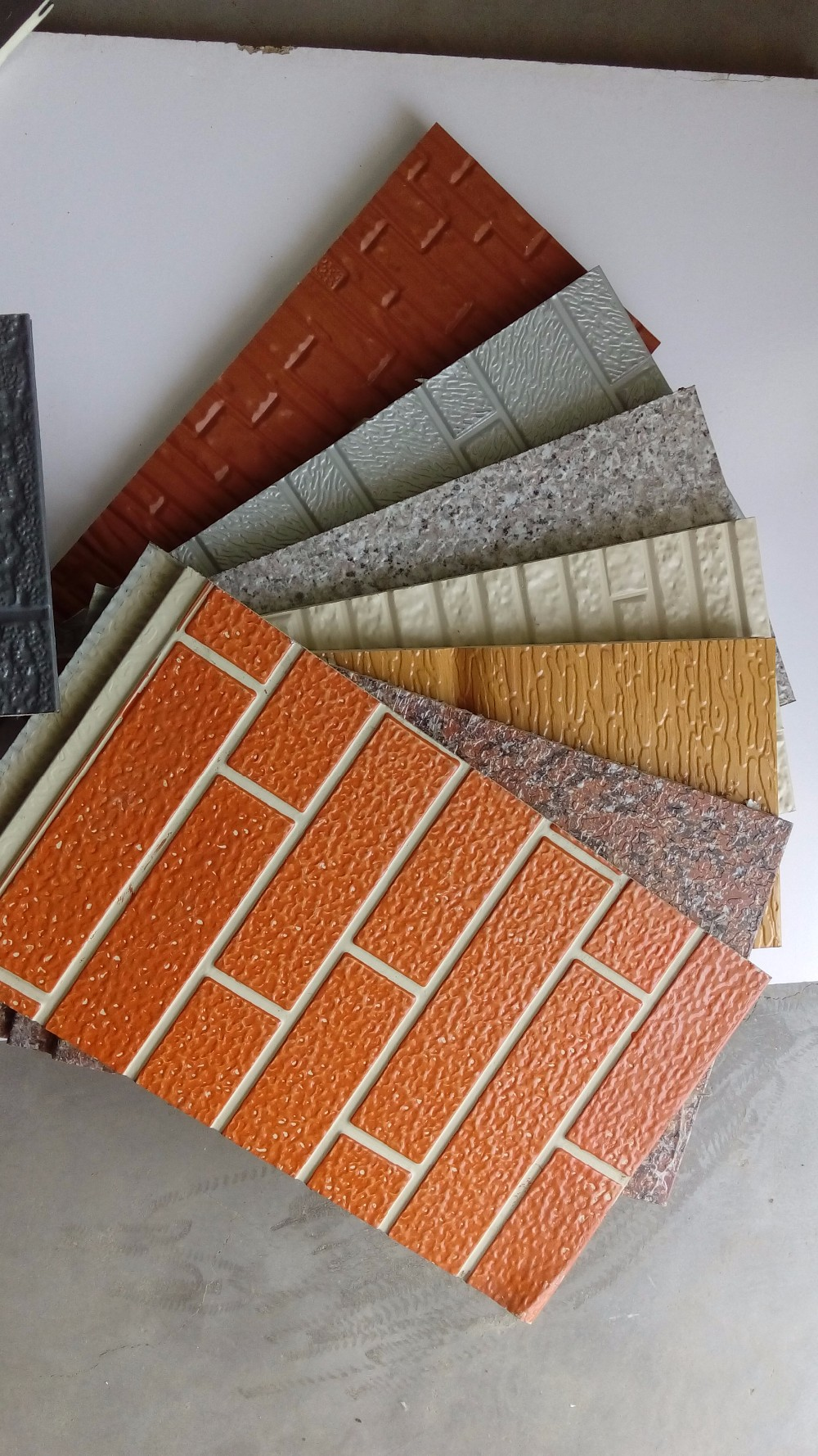 2016 cheapest exterior wall decorative panel buy exterior wall panels decorative wall panels