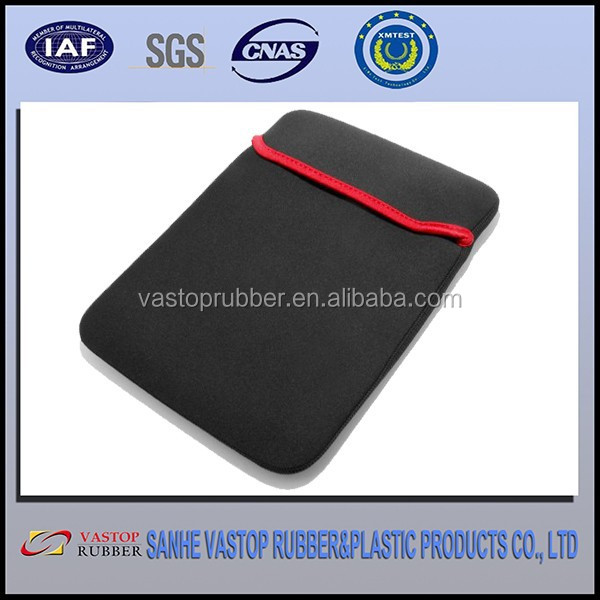 Neoprene Laptop Case 15.6