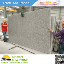 China G623 Bianco Sardo Granite