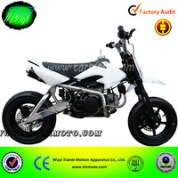 China Motocycle 150CC lifan pit bike cheap pit bike CRF50 CE Pit Bike