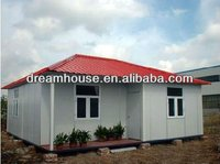 cheap nice prefab homes/3 bedrooms mobile modular homes/2 bedrooms prefab homes