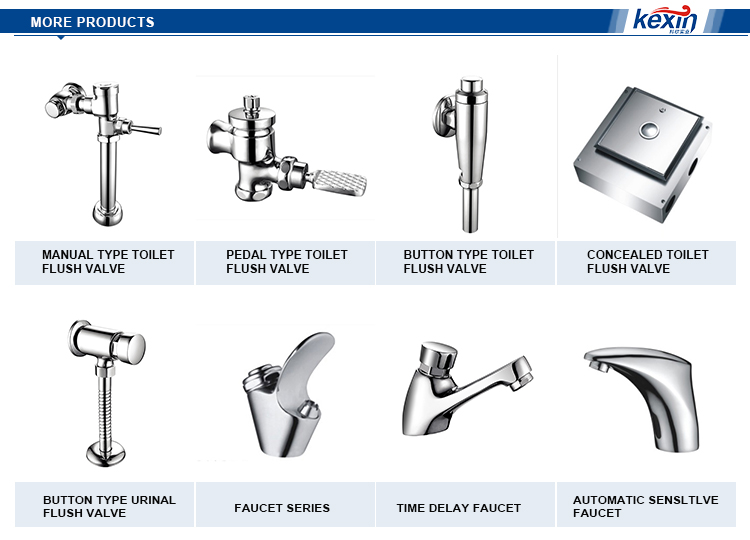 Decorative Garden Faucets