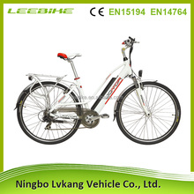 China bicycle factory foldable motor 20 inch chainless folding electric bike cheap dirt bike for sale