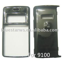 Shiny crystal case for LG VX9100 enV2