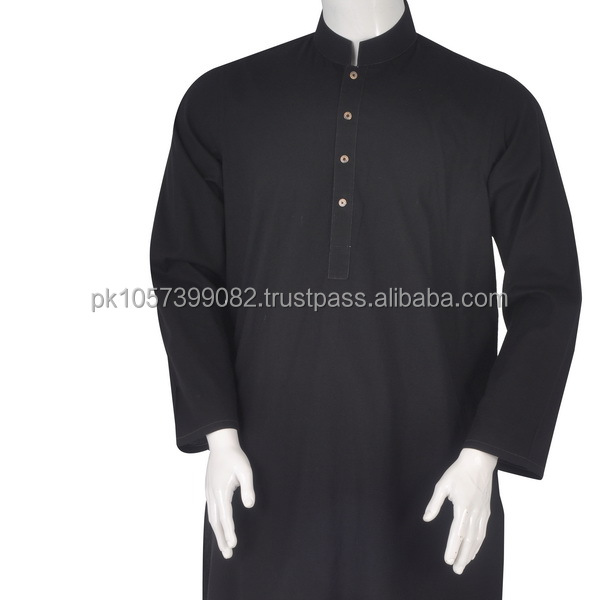 A Custom Mens Double collar Shalwar Kameez Suits,High quality fashion mens shalwar kameez - mens kurta - fashion kurtas - Kurtas