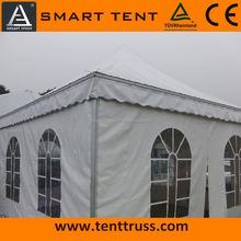 Best Selling This Season Indian Transparent Wedding Tent
