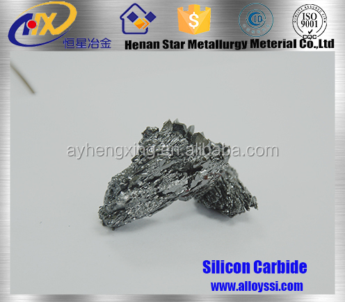 high quality china factory supplier low price of silicon carbide/silicon carbide/calcium silicon cored wire